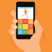 mhealth-patient-engagement-chronic-disease-management