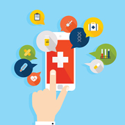 online patient engagement tools chronic disease management