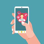 mhealth-app-prescription