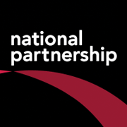 national-partnership-women-families