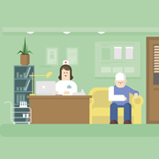doctor-appointment-scheduling-patient-access-care
