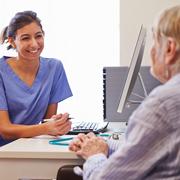 patient-engagement-generational-differences