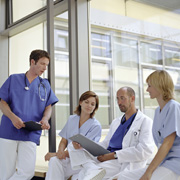 physician-communication-care-coordination