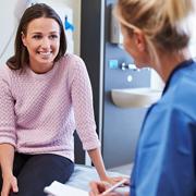 patient engagement strategies