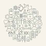 population health management patient engagement