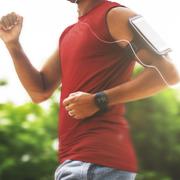 wellness-program-patient-motivation