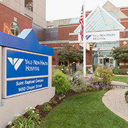 yale-new-haven-patient-engagement