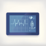 Patient-Centered mHealth Design Drives Stronger Engagement