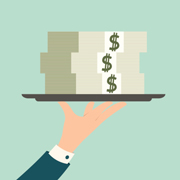 How Out-of-Pocket Costs Affect Patient Healthcare Access