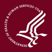 hhs-logo-patient-centered-billing