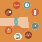 health-wearable-technology