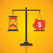 patient-financial-responsibility