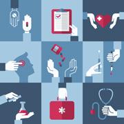 patient-satisfaction-measures