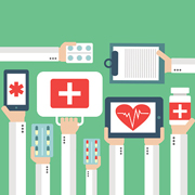 mhealth-patient-self-management