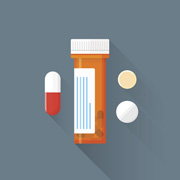 medication-non-adherence