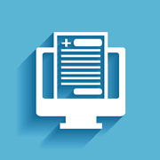 OpenNotes, Patient Feedback Tools Improve Patient Safety