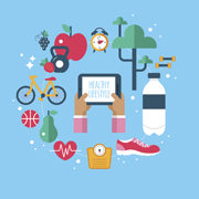 Digital Weight Loss Tools Improve Patient Engagement, Adherence