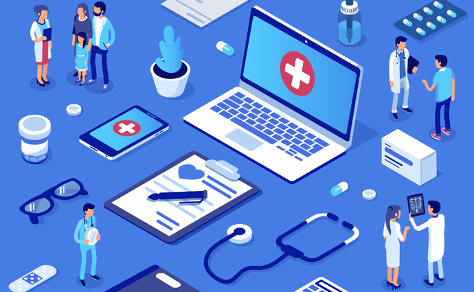 developing patient teachback to improve patient education