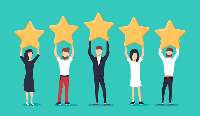 What The CMS Hospital Star Ratings Mean For Care Quality
