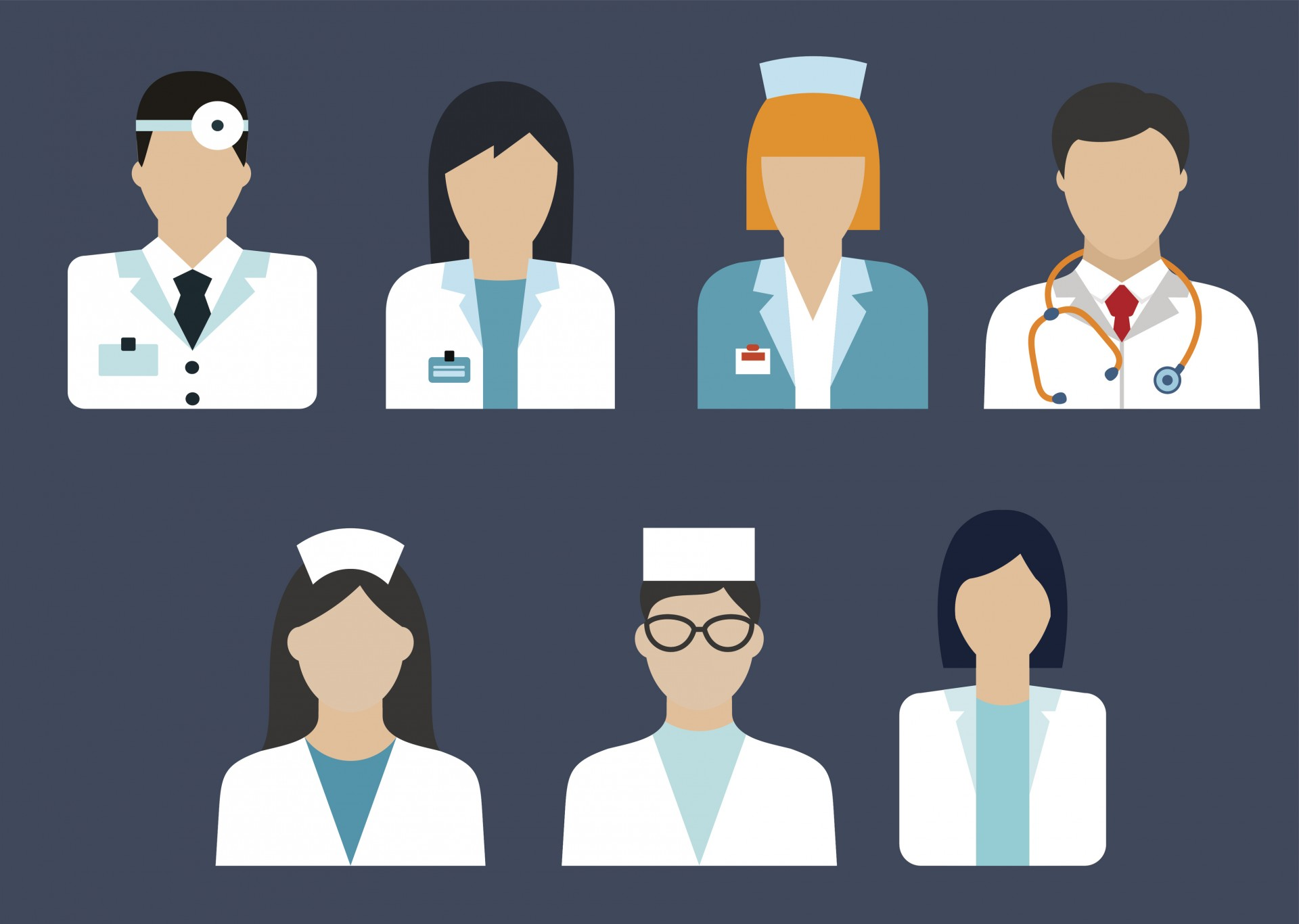 ensuring job satisfaction in healthcare nursing Leadership styles and nursing satisfaction rates by  ensuring a balanced working  turnover rates and nursing job dissatisfaction within health care.