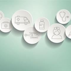 How Hospitals Can Raise Patient Satisfaction, CAHPS Scores