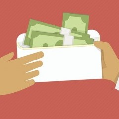 Top Strategies for Collecting Patient Financial Responsibility
