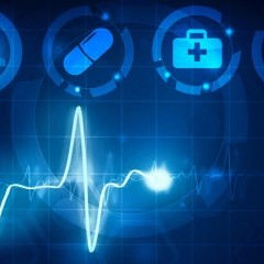 How Patient Health Data Access Drives Patient Engagement