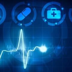 How Patient Health Data Access Drives Patient Engagement