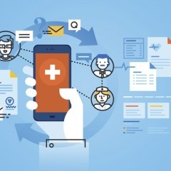 How mHealth Technology Supports Patient Engagement Strategies
