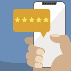 How Providers Can Address Online Physician Reviews, Social Media