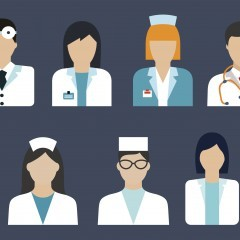 Integrating Patient Engagement Strategies into Specialty Care