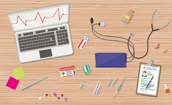 Patient Pre-Registration Tips for a Quality Consumer Experience