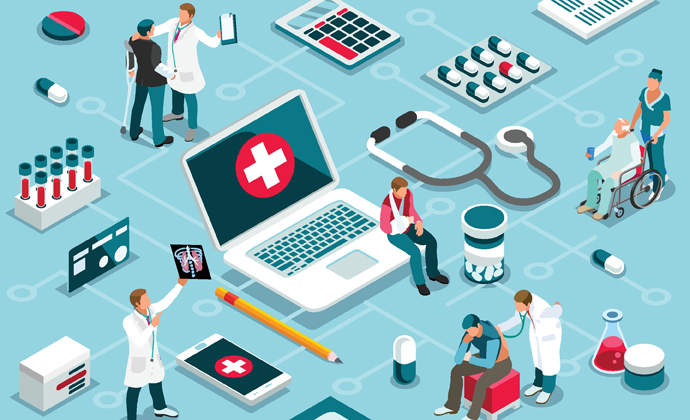 Moving Beyond the Portal with Patient Engagement Technologies