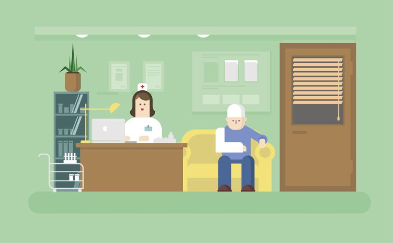 The 3 Building Blocks Supporting Patient Engagement Strategies