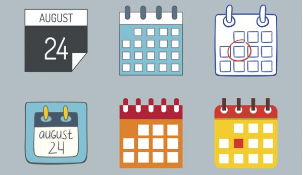 Centralized Appointment Scheduling Aids Patient Experience