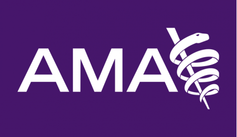 AMA Opioid Policy Paper Calls for Patient Access to Care, MAT