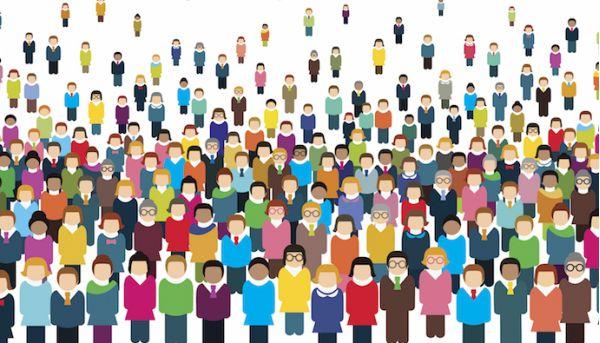 Grants Address Social Determinants of Health, Community-Based Health