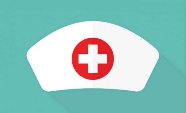 Effective Nurse Communication Skills And Strategies