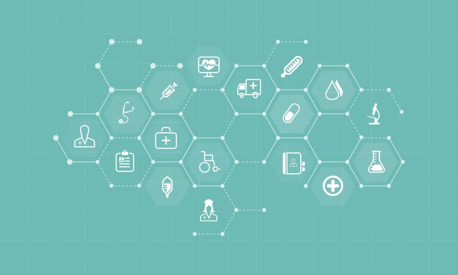 What Providers Should Know to Improve Patient Access to Healthcare